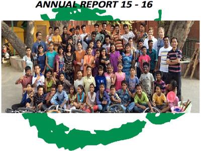 Annual-Report-15-16