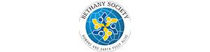 Bethany-Society-Shillong