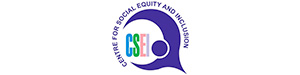 Centre-for-Social-Equity-and-Inclusion