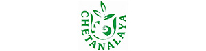 Chetanayala