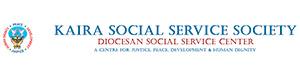 Kaira-Social-Service-Society