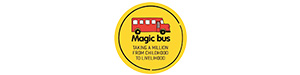 Magic-Bus-India-Foundation