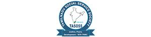 Tamil-Nadu-Social-Service-Society