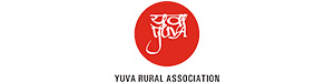 Yuva-Rural-Association