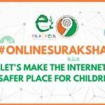 #OnlineSuraksha
