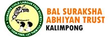 Bal Suraksha Abhiyan Trust