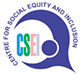 Centre For Social Equity and Inclusion