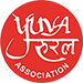 Yuva Rural Association