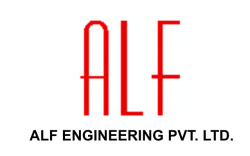 ALF Engineering Pvt. Ltd.