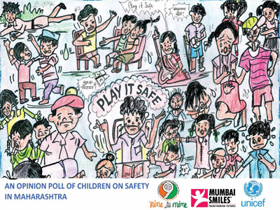 Play it Safe Opinion Poll 2016